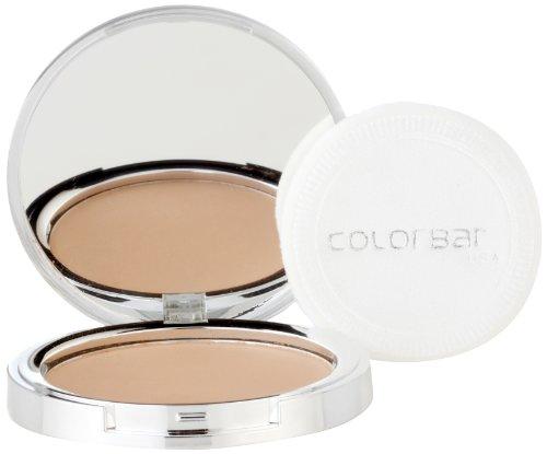 Colorbar Radiant White UV Compact Powder