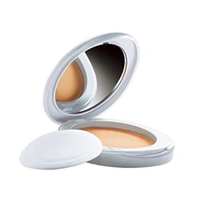 Lakme Perfect Radiance Intense Whitening Compact with SPF 23